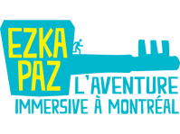 le-plateau-mont-royal-ezkapaz-montreal-escape-game
