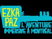 le-plateau-mont-royal-ezkapaz-montreal-escape-game