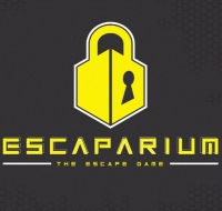 logo-escaparium.jpg