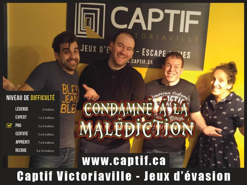 2017-11-12-Captif Victo La malediction