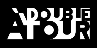 a-Double-Tour-logo