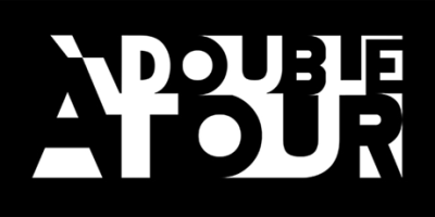 a-Double-Tour-logo