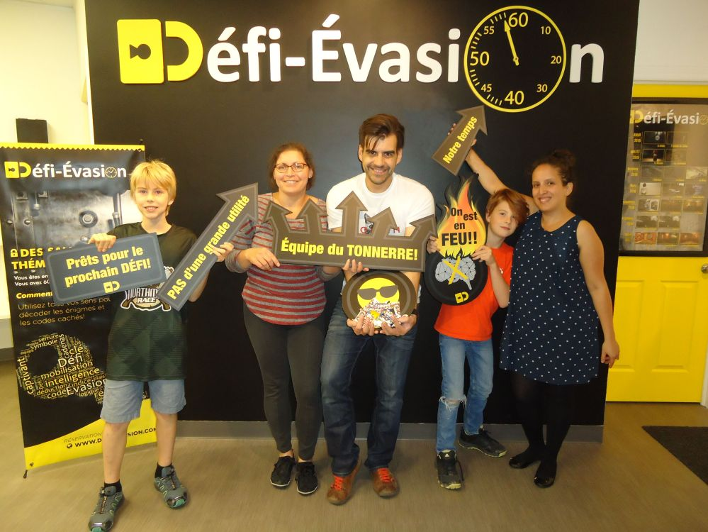 Defi-Evasion-Le Collectionneur-2-2017-10-08
