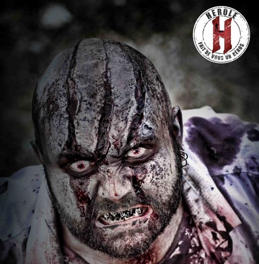Enigma-contamine-zombi