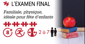 sauve-qui-peut-examen-final-notes