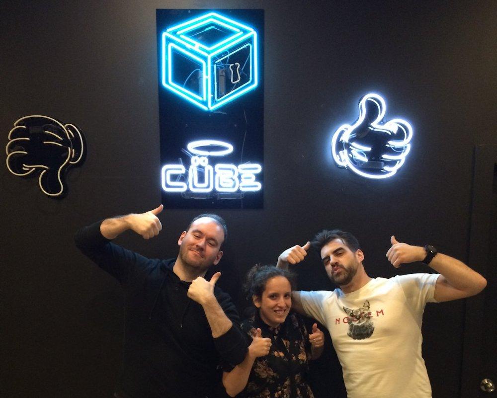 Cube-boucherie-31-03-2018