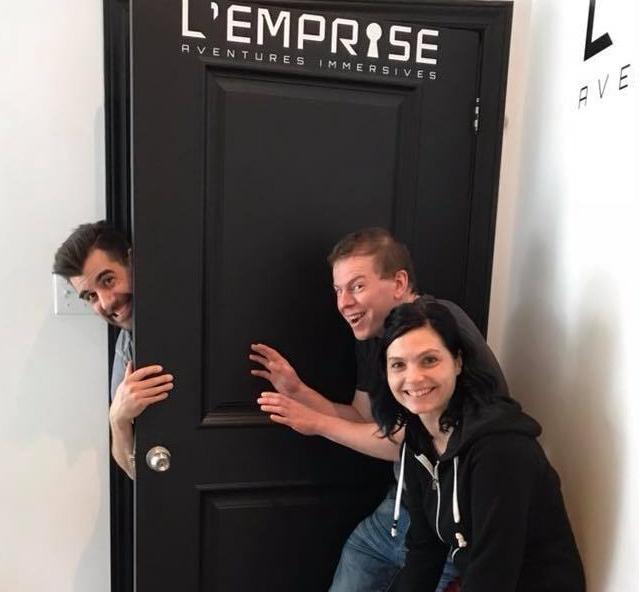 lemprise-chambre-forte-28-04-2018