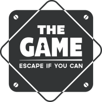 Logo The Game