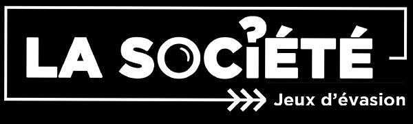 la-societe-logo