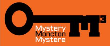 mystery-moncton-logo