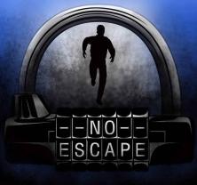 no-escape-logo.jpg