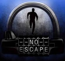 no-escape-logo.jpg