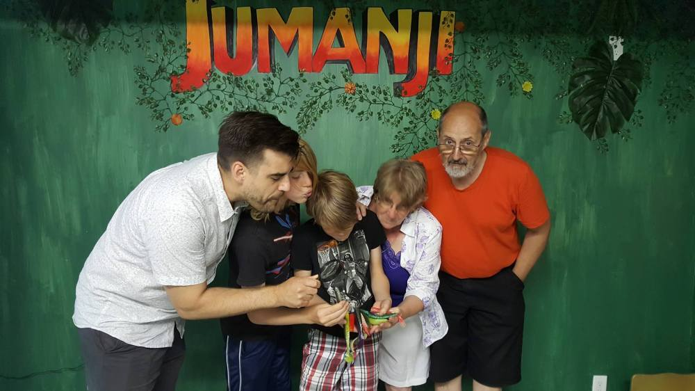 room-escape-atlantic-jumanji-2018-07-17