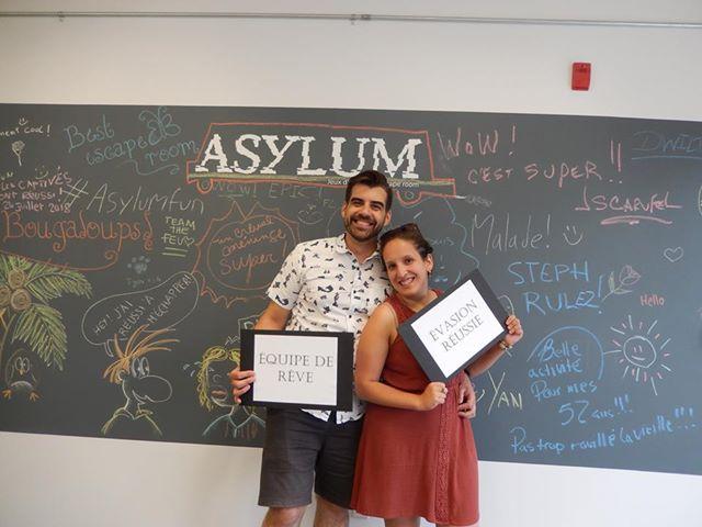 asylum-artiste-2018-07-25