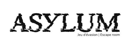 asylum-logo