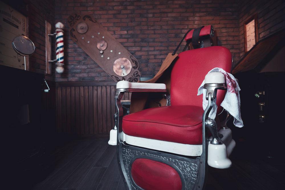 chaise-de-barbier-ezkapaz-escape-game