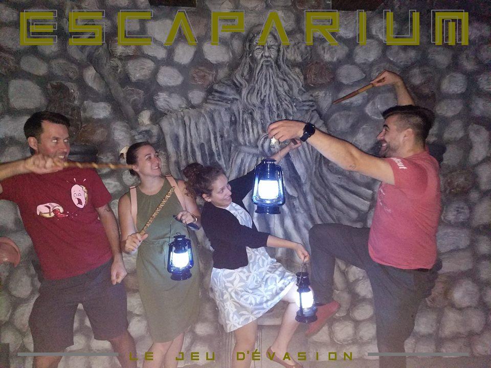 escaparium-4-sorciers-2018-09-25