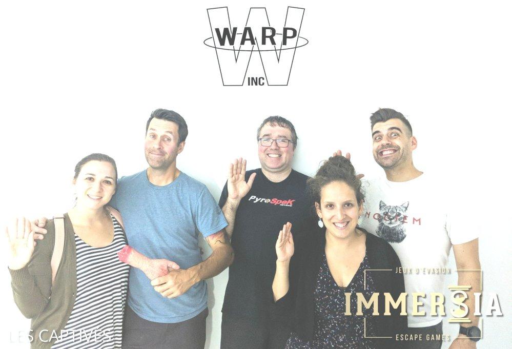 immersia-warp-2018-08-25