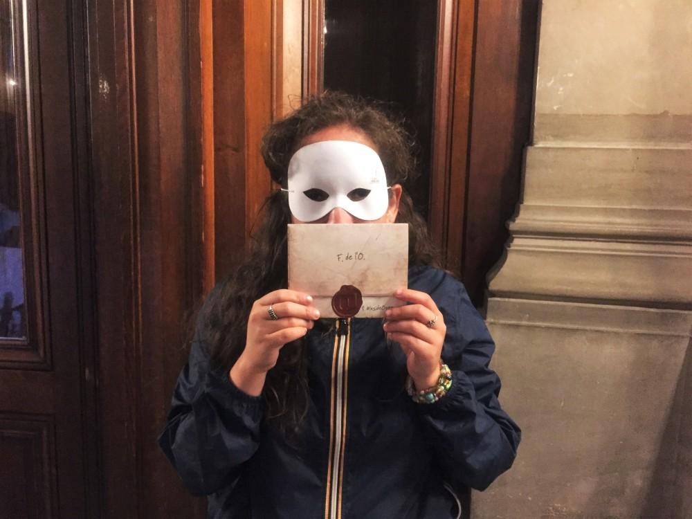 inside-opera-jessica-lebbe-palais-garnier-paris