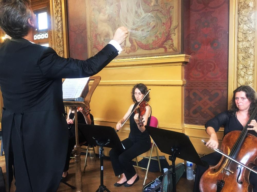 inside-opera-musiciens-orchestre-symphonique-divertimento-paris-palais-garnier
