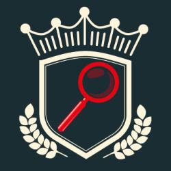 lock-academy