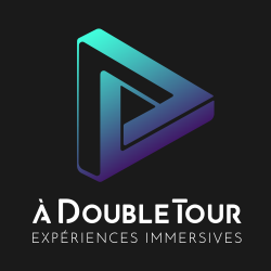 logo-a-double-tour