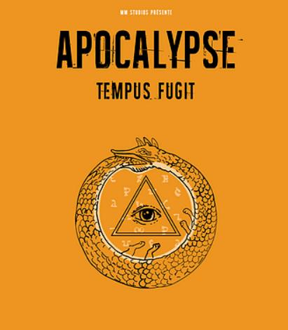 mission-morpheus-apocalypse