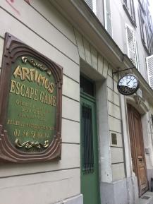 artimus-paris-entree