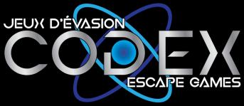 codex-logo.png