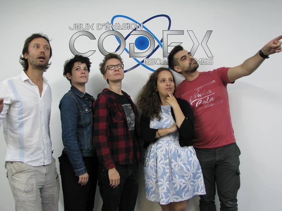 codex-tombeau-spatial-08-09-2018