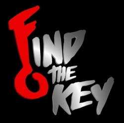find-the-key-logo.jpg