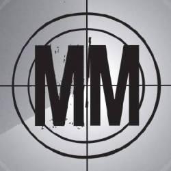 mission-morpheus-logo