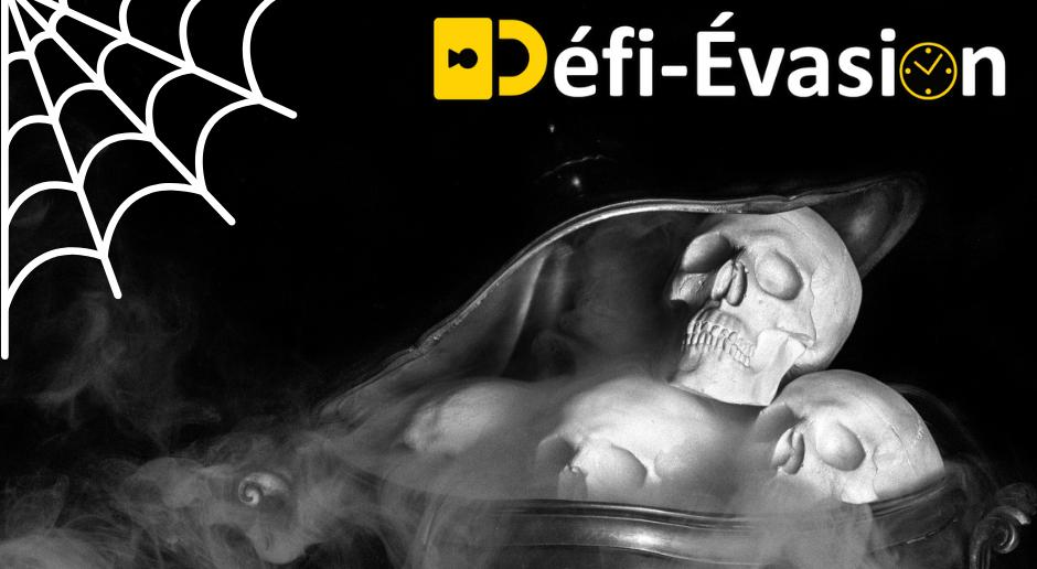 defi-evasion-halloween-e1539633384207.png