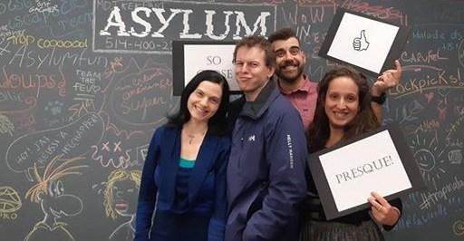 asylum-chambre-zero-2019-01-12