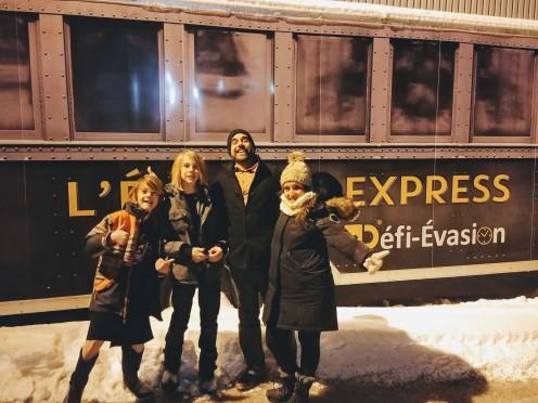 defi-evasion-evasion-express-2019-01-02