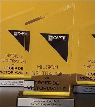captif-mission-infiltration-trophee