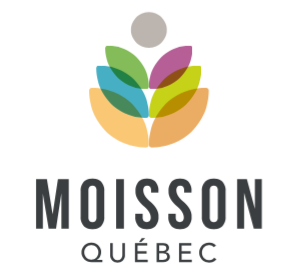 moisson-quebec-logo