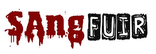 sangfuir-logo