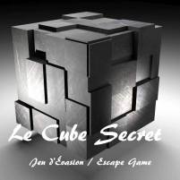 cube-secret-logo