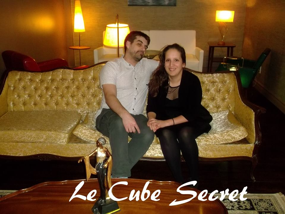 cube-secret-lucky-mafioso-2019-03-16