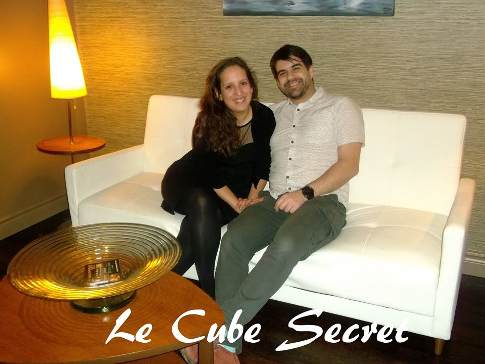 cube-secret-sequestreur-2019-03-16