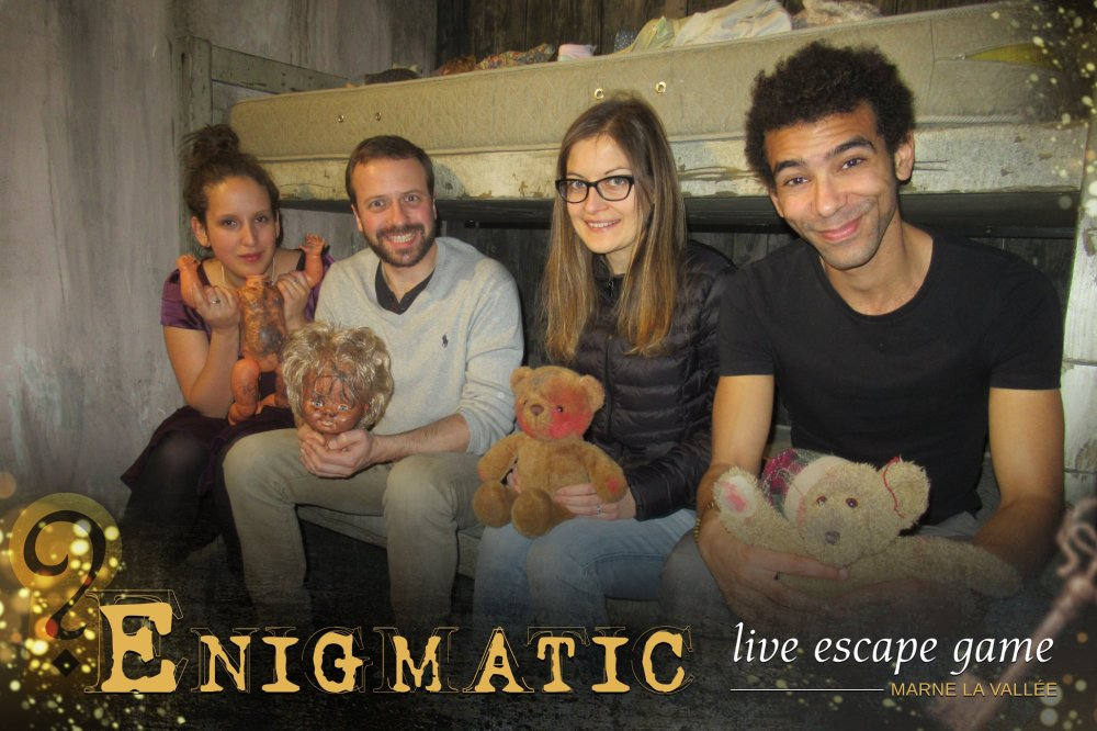 enigmatic-orphelinat-03-03-2019