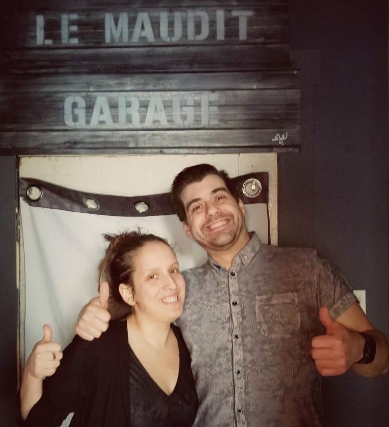 lechapper-belle-maudit-garage-2019-03-09