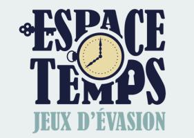 espace-temps-logo.png