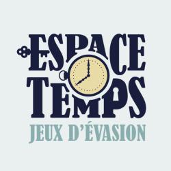 espace-temps-logo