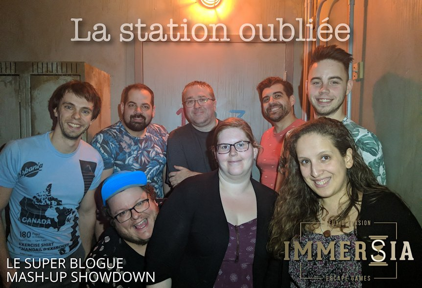 immersia-station-oubliee-2019-05-05