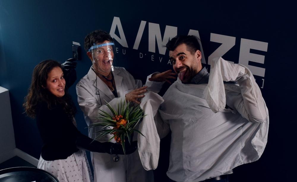amaze-asile-psychiatrique-2019-06-01