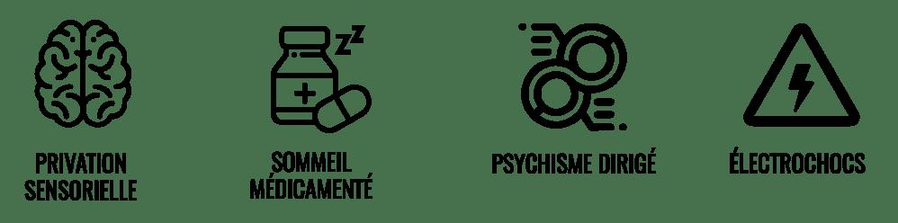 AMaze-Asile-Psychiatrique-icones