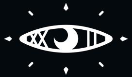 distillerie-stadacone-logo.png