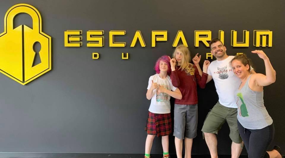 escaparium-du-lac-lantre-2019-07-20.jpg